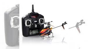 <b>Радиоуправляемый вертолет WL</b> Toys V911 Copter купить в ...
