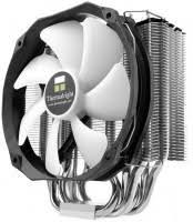 Системы охлаждения <b>Thermalright</b> - каталог цен, где купить в ...