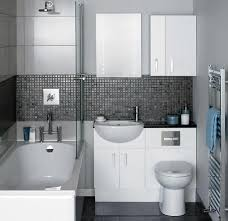photos small bathroom remodels