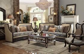 living room outstanding formal living room architecture design living room outstanding formal living room architecture design built in living room furniture