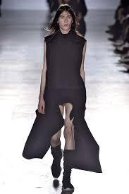 Resultado de imagen de fashion week sao paulo 2015 hours ago