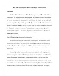 example of persuasive essay college template example of persuasive essay college