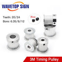 Pulley - Shop Cheap Pulley from China Pulley Suppliers at ...