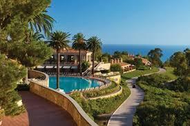 Tarek El Moussa - Newport Beach, CA Real Estate Agent - realtor ...