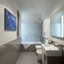 ideas innovative bathroom remodel happy bathroom design ideas small bathrooms pictures awesome design id