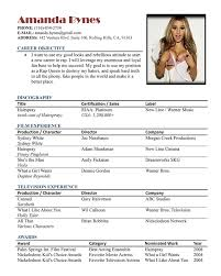 completely free resume builder template   mohforum comcompletely   resume builder  regularmidwesterners resume wto o x