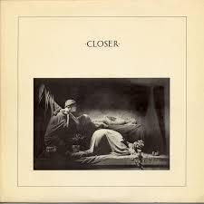 <b>Joy Division</b> - <b>Closer</b> | Releases, Reviews, Credits | Discogs
