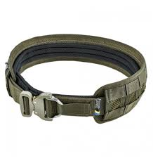 Cobra Battle <b>Belt</b> - <b>Military Belts</b> and <b>Tactical Belts</b> | <b>Tactical belts</b> ...