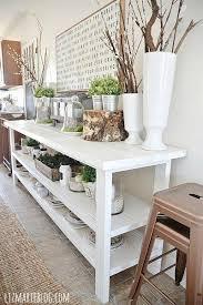 room storage furniture ideas