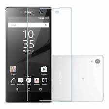 Detail Feedback Questions about <b>Ultra thin 9H Premium</b> Tempered ...