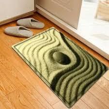 Go Away <b>Printing</b> Carpet <b>Ripndip Cat</b> Mat Suede Non Slip ...