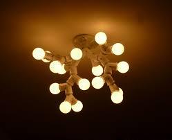 Lighting Diy Modern Home Design And Decor  S