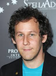 Singer Ben Lee arrives at Australians in Film's 2011 Breakthrough Awards held at the Thompson Hotel on June 7, 2011 in Beverly ... - Ben%2BLee%2BAustralians%2BFilm%2B2011%2BBreakthrough%2BLP_5UsIjr_nl
