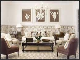 Modern Classic Living Room Design Modern Classic Living Room Design Ideas 1se Hdalton