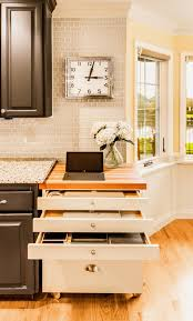 popular kitchen color ideas year