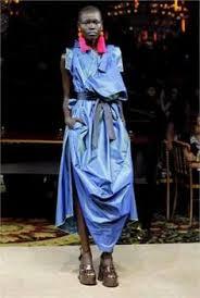 <b>Vivienne</b> Westwood Creation :) | <b>Vivienne</b> Westwood