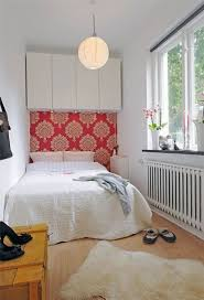 1000 images about small bedroom ideas on pinterest small bedrooms small rooms and tiny bedrooms chic small bedroom ideas
