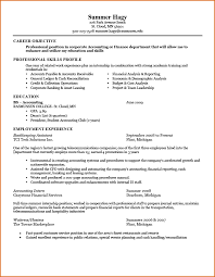 good resume examples for college students info example of a good resume for a college student resume sample for