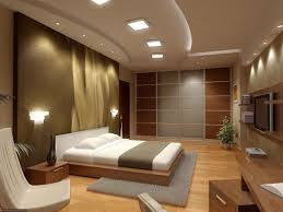 bedroom lighting lighting design designs master home decor decorating how to decorate sets bedroom design ideas bed room lighting