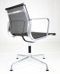 full size of seat chairs simple herman miller office chairs black mesh seat and amazing retro office chair