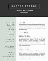 best resume format 2016 free small medium and large images izzitso best format for resumes