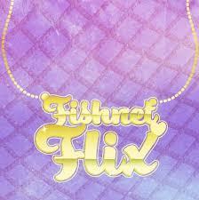 Fishnet Flix