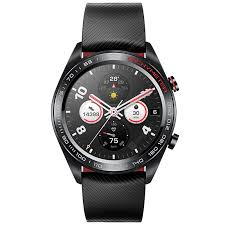 <b>HUAWEI HONOR Watch Magic</b> Smart Watch