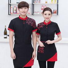 Online Get Cheap <b>Hot</b> Summer Shirt -Aliexpress.com | Alibaba Group