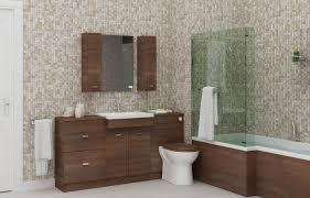 pasha brown suite the pasha brown bathroom furniture brown bathroom furniture