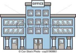 office building doodle illustration csp31969861 art drawing office