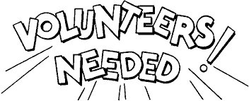 Image result for free volunteer clipart