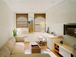 Interior Design For Small Spaces Living Room Living 4 Excellent Small Living Rooms With Tv With Living Room