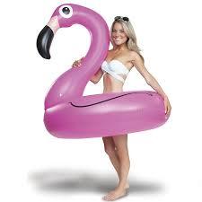 """<b>Круг надувной</b> """"Pink <b>Flamingo</b>""""   Купить с доставкой   My-shop.ru"""
