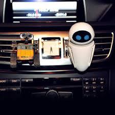 <b>xiaomi car air</b> freshener — купите <b>xiaomi car air</b> freshener с ...