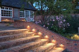 Outdoor Lighting Outdoor Lighting Choices For Your Home