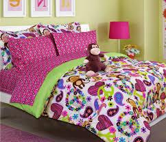 bedroom decor ideas and designs june 2014 monkey themed bedding set for girls boys teen accessoriessweet modern teenage bedroom ideas bedrooms