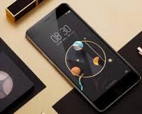 <b>ZTE Nubia M2</b>: <b>смартфон</b> с 16-Мп фронтальной камерой ...