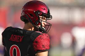 What's next for UCLA football? The San Diego State Aztecs – Daily ...