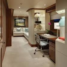 small space design guest room study office design pictures remodel decor and ideas basement office design ideas