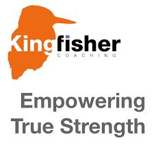 Empowering True Strength