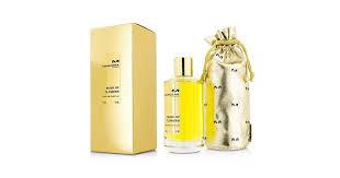 Mancera <b>Mancera Musk Of Flowers</b> Eau De Parfum Spray 120ml ...