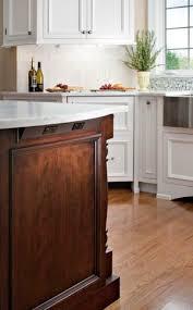 task lighting island or under cabinet plugs cabinet task lighting