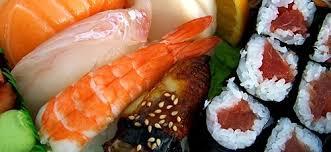 Imagini pentru Asia culinara