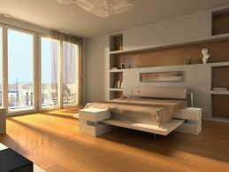 home office bedroom designs for compelling and in ideas commercial interior design interior designer bedroom office design