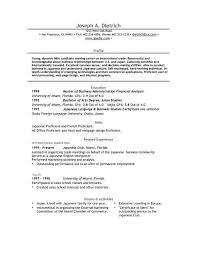 resume example   free resume template download for mac  sample    free resume template download for mac creative resume templates free for mac