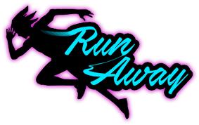 <b>RunAway</b> - Liquipedia Overwatch Wiki