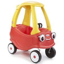 <b>Ride-On</b> Toys | Walmart Canada