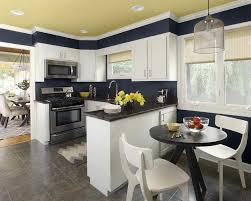 green kitchen cabinets couchableco: interested to install colored kitchen cabinets all about countertop