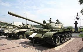 Т-55 — Википедия