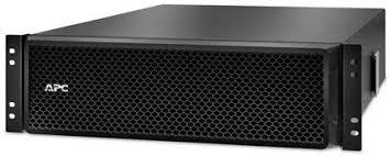 <b>APC Smart</b>-<b>UPS SRT</b> - <b>RM</b>: Amazon.co.uk: Computers & Accessories